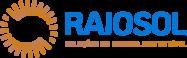 RaioSol – Soluções em Energia Sustentável